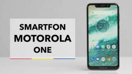 Wymiana szybki ekranu Motorola Moto ONE Moto E7 Targówek - zdjęcie 2