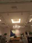 Odstąpię sklep bielizny w Warszawie (Atrium Promenada) 50m2 Śródmieście - zdjęcie 2