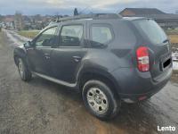 Sprzedam samochód Dacia Duster Ziemięcice - zdjęcie 2