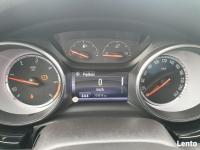 Opel Astra 1.6 CDTI Dynamic S&S Kombi Salon PL Piaseczno - zdjęcie 10