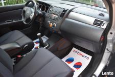 1,6 benz.110 KM Klimatronik WEBASTO ALU Bluetooth Halogeny Białogard - zdjęcie 8