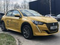 Peugeot 208 elektryk , super cena ,auto demonstracyjne Łódź - zdjęcie 5