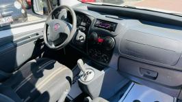 Fiat Fiorino Automat,Gwarancja Sade Budy - zdjęcie 5