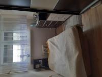 Sprzedam mieszkanie Śrem - zdjęcie 1
