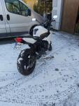 Sprzedam Yamaha FZ6R Wola Podłężna - zdjęcie 3