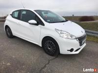 Peugeot 2018, 2015 rok! Dopiewiec - zdjęcie 4
