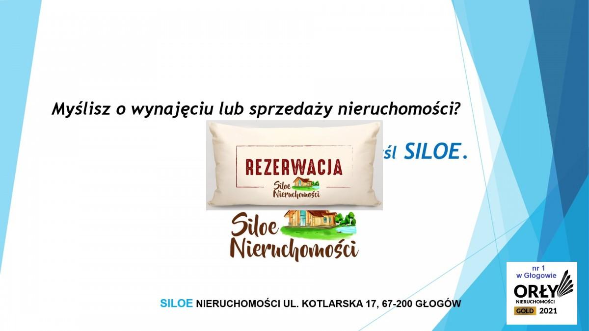 Bogdaszowice  Działka budowlana (usługowa) Bogdaszowice - zdjęcie 5