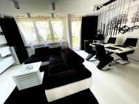Mieszkanie Na Sprzedaż, 51 m2, Ostróda, Wysoki Standard Ostróda - zdjęcie 1