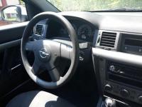 Sprzedam Opel Vectra C 1 9 Diesel 120km ,rok prod 2005 rok Tomaszów Lubelski - zdjęcie 3