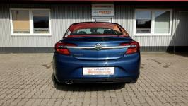 Opel Insignia Rzeszów - zdjęcie 4