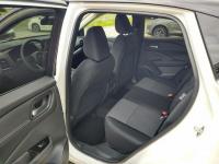 Nissan Qashqai 1.3 DIG-T MHEV 140 KM 6MT Premiere Edition Komorniki - zdjęcie 6