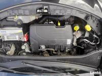 Renault Clio 3 1.2 benzyna 2009r. Niski przebieg!! Czarnków - zdjęcie 11