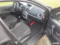 Renault Clio 3 1.2 benzyna 2009r. Niski przebieg!! Czarnków - zdjęcie 9
