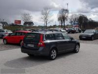 Volvo V70 2.0D 163KM Serwis Bezwypadkowy Xenon Navi Opłacony Kościerzyna - zdjęcie 8