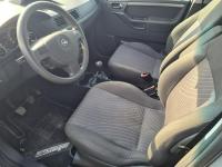 Opel Meriva z Niemiec 1,6 Benzyna 105 KM KLIMATRONIK Rzeszów - zdjęcie 4