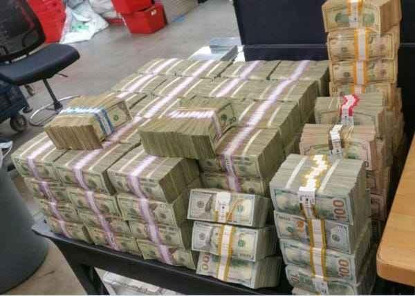Uzyskaj pożyczkę na nieruchomości tutaj Ochota - zdjęcie 1