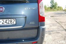 Fiat Scudo Siedlce - zdjęcie 7