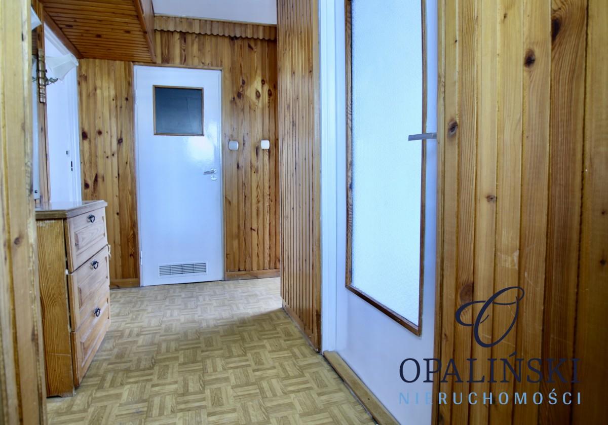 Mieszkanie 4 pokoje, balkon, C.O, Borek inwestycja Mielec - zdjęcie 6