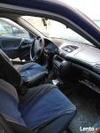 Opel ASTRA I , 1999 Wałcz - zdjęcie 7