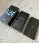 Samsung S20 128GB  dla $500 i  Samsung S20 Ultra 128GB dla $550 Bemowo - zdjęcie 6