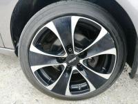 Seat Ibiza 1.9 TDI 101Km - Sprowadzony/ Opłacony Nowy Sącz - zdjęcie 9