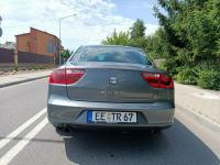 Seat Exeo 2.0 Climatronic Alu Xenon LED Navi Serwis Idealny z Niemiec Radom - zdjęcie 6