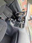 Peugeot 5008 1.6 THP Białołęka - zdjęcie 8