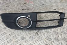 Kratka halogenu Audi A6 C6 S-line Bałuty - zdjęcie 1