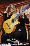 Profesjonalna nauka gry na gitarze klasycznej Warszawa Mokotów Mokotów - zdjęcie 2