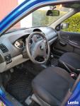 Subaru Justy 3 Iwonicz-Zdrój - zdjęcie 3