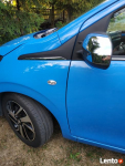 Peugeot 108 full opcja 15000km Starowa Góra - zdjęcie 6