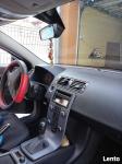 Sprzedam Volvo C30 Włocławek - zdjęcie 2