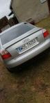 Sprzedam Audi A4 B6 2.0 Benzyna+LPG Ostrołęka - zdjęcie 3