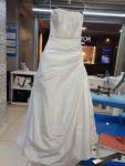 Suknia ślubna Tczew - zdjęcie 1