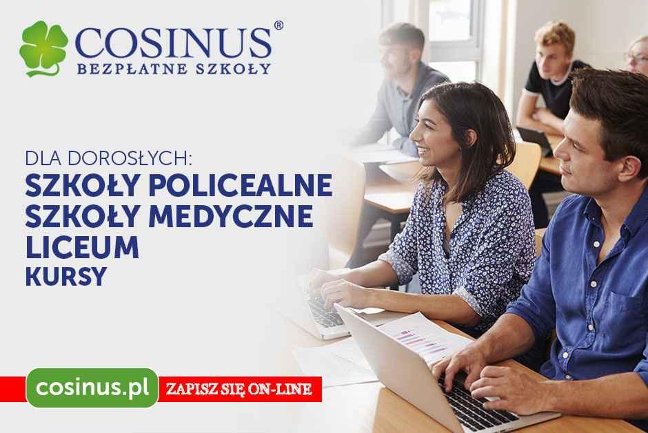 Zawodowe kwalifikacje medyczne - BEZPŁATNIE Nowa Huta - zdjęcie 6