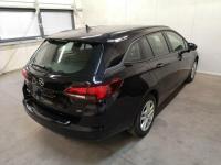 Opel Astra 1.6 110 KM, faktura VAT 23%, opłacony, transport GRATIS Niepruszewo - zdjęcie 6