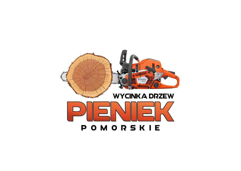 Wycinka i pielęgnacja drzew Gdańsk Gdańsk - zdjęcie 1