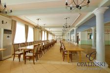 ✪ Lokal usługowo - handlowy ✪ Centrum Sieniawy ✪ Sieniawa - zdjęcie 3