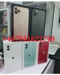 Huawei Mate XS,Huawei P40 Pro,P40 €400 EUR Whatsapp +447841621748Appl Schodnia - zdjęcie 3