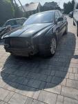 Sprzedam Jaguara xf Radom - zdjęcie 1