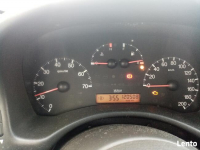 Fiat Punto 2000 Kalisz - zdjęcie 3