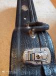 Gitara Elektryczna ESP LTD EC-50 BLKS + DODATKI (DARMOWA WYSYŁKA) Lubań - zdjęcie 10