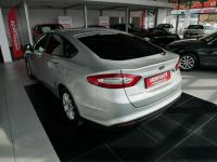 Ford Mondeo 2,0 / 150 KM / Ford Sync 3 / LED / Climatronic / Tempomat Długołęka - zdjęcie 9
