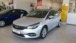 Opel Astra V  Editon#wyprzedaż#kombi Giżycko - zdjęcie 1