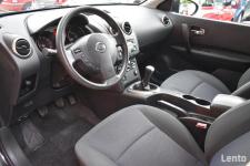1,6 benzynka 117 KM Klimatyzacja Bluetooth Alu Serwisowany ! Białogard - zdjęcie 5