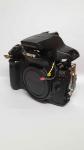Naprawa Serwis Aparatów Cyfrowych NIKON Canon Panasonic Olympus POZNAŃ Stare Miasto - zdjęcie 1