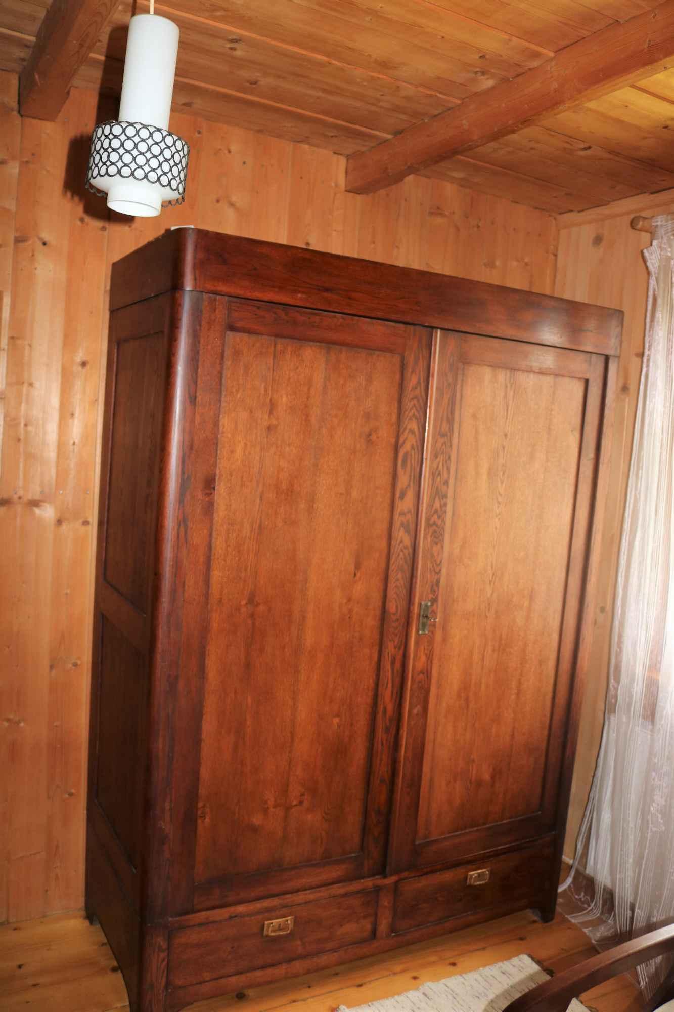Wyprzedaż antyków ze starego domu Kalisz - zdjęcie 3