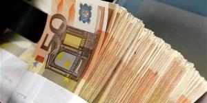 oferta pożyczki Polaki - zdjęcie 1