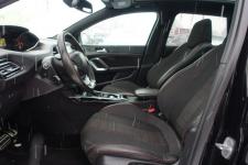 Peugeot 308 F-ra Vat 23% GT LINE Full Led Panorama Bezwypadkowy Warszawa - zdjęcie 7