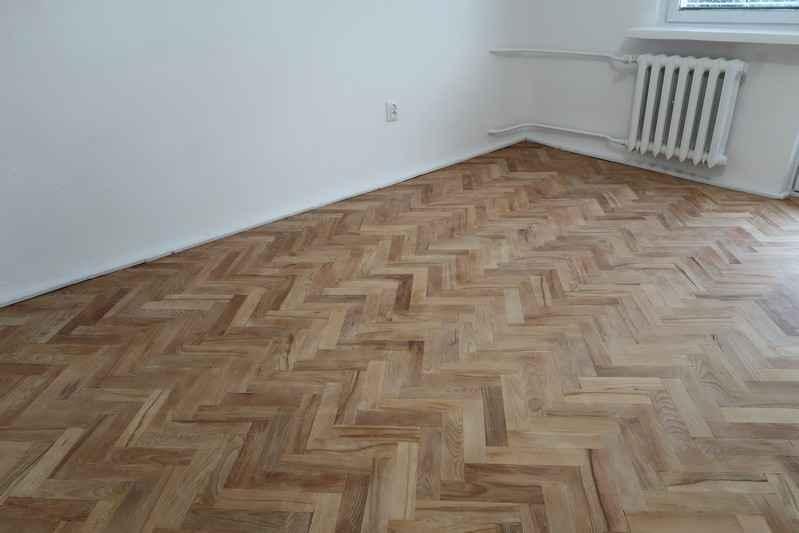 Sprzedam mieszkanie w Wołominie 48 m², 3 pokoje, b.dobra lokalizacja Wołomin - zdjęcie 4